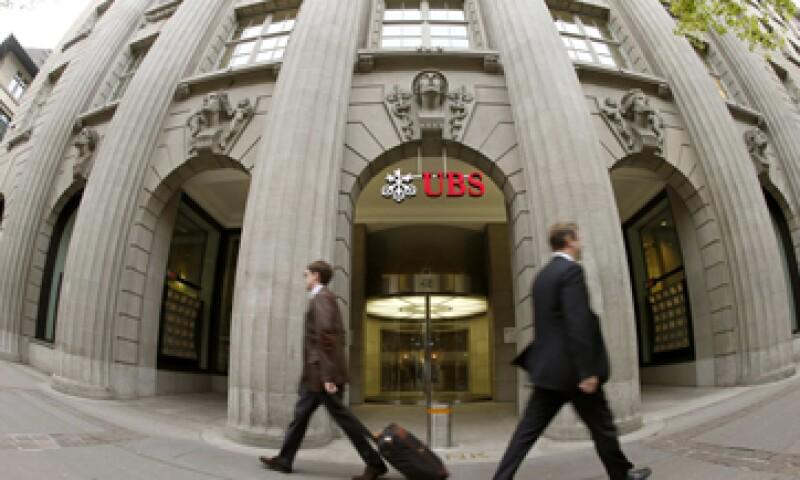 La firma está recortando 10,000 empleos. (Foto: Reuters)