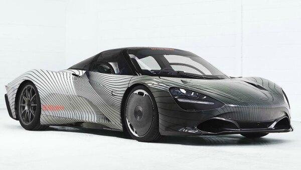 McLaren Albert 02