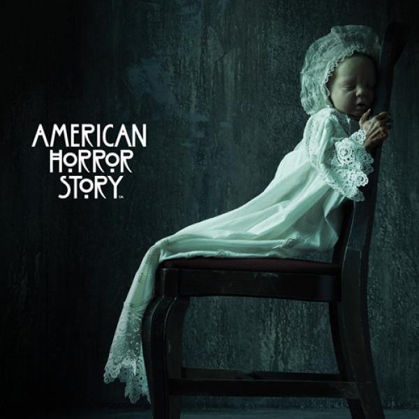 Si eres amante del terror, American Horror Story se volverá tu nueva obsesión. La serie se estrenó el 9 de octubre de 2013. Cada una de sus temporadas está compuesta por 13 episodios. No importa qu...