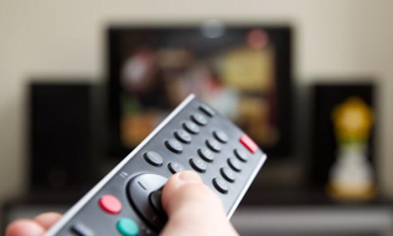 Las televisoras y radiodifusoras entregarán su información ante la SCT, la Cofetel y la Secretaría de Gobernación. (Foto: Getty Images)