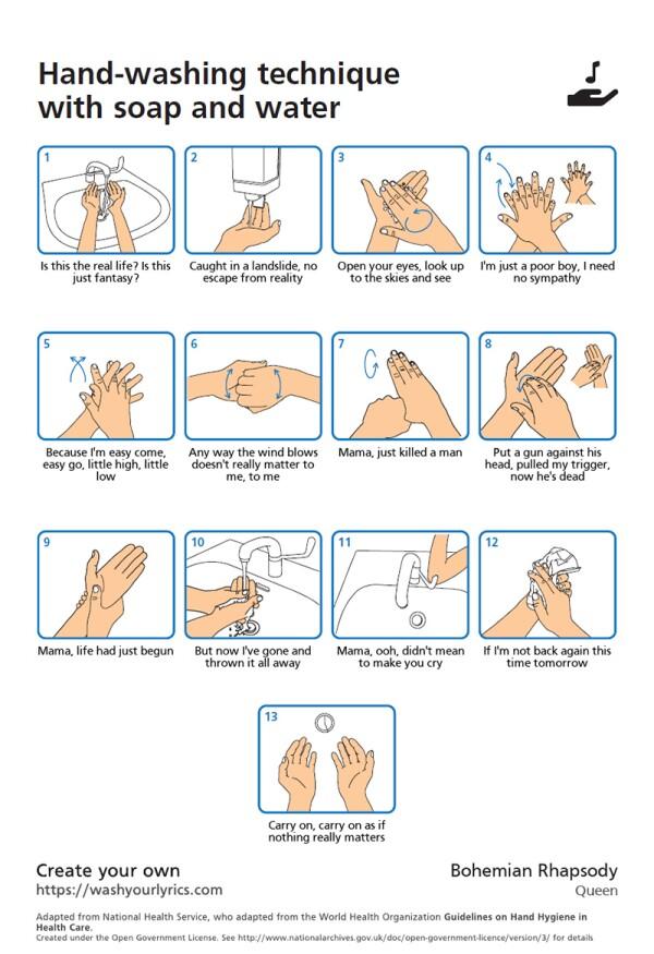 infografia-meme-canciones-lavarse-manos-coronavirus-1