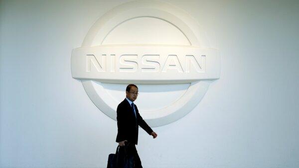El acuerdo es un salvavidas para Mitsubishi Motors, que está sumido en su tercer escándalo en dos décadas.