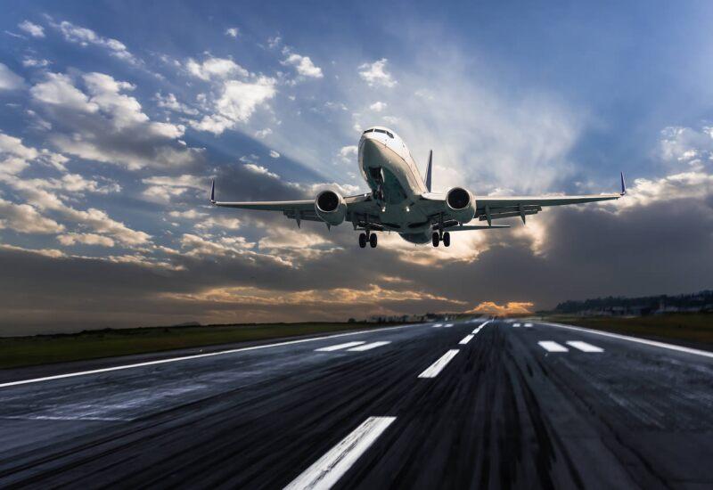 180817 avion is guvendemir.jpg