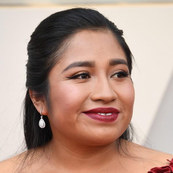 oscares-oscar-beauty-looks-alfombra-roja-academy-awards-Nancy-Garcia-Garcia