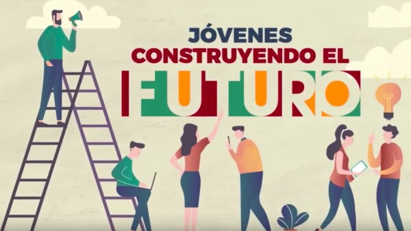aumento-beca-jovenes-construyendo-el-futuro.jpg