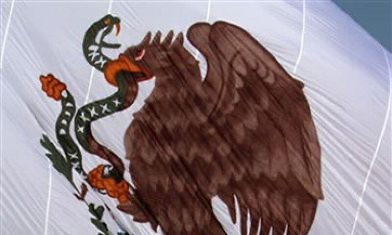 En los últimos meses la deuda mexicana se ha puesto en la mirada de los inversores globales. (Foto: AP)