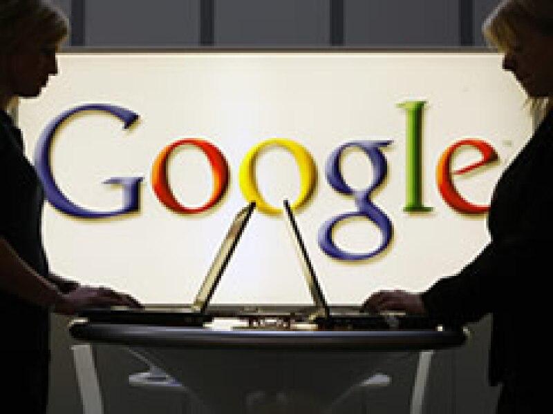 Google aún no piensa expandir este servicio a otros países. (Foto: Archivo)