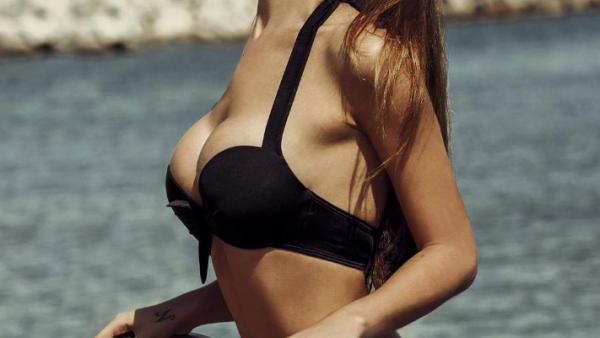 Valerya Volkova