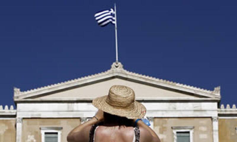 Los socios de la eurozona han ofrecido ajustes, pero no revisar radicalmente las condiciones del rescate. (Foto: AP)