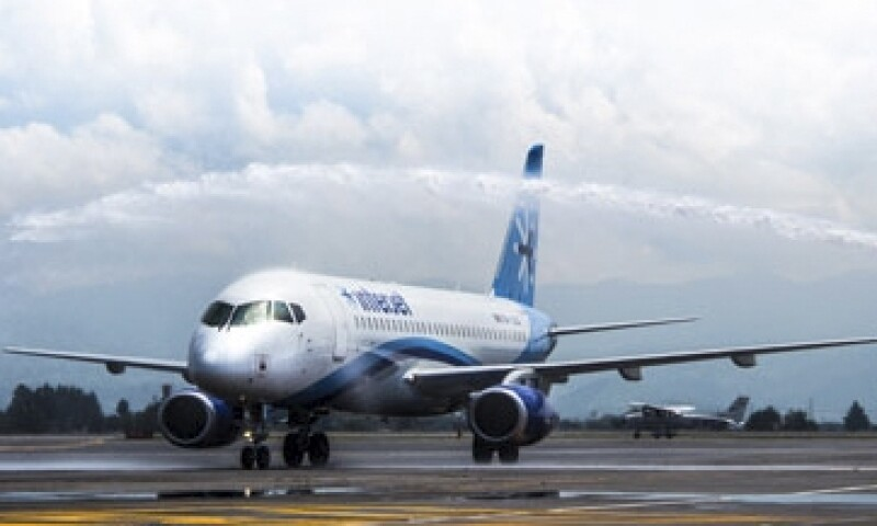 InterJet100