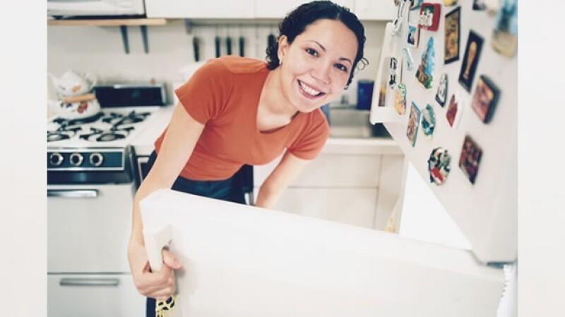 refrigerador sonrisas japon