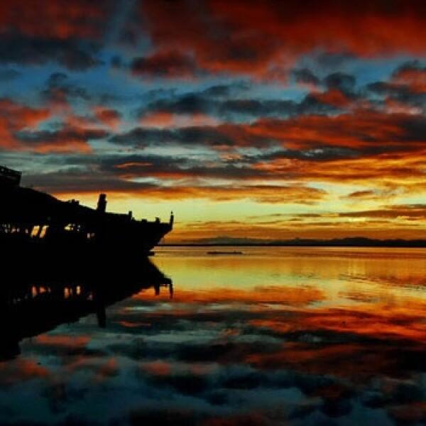 nueva zelandia ireport viajes destinos europa 14