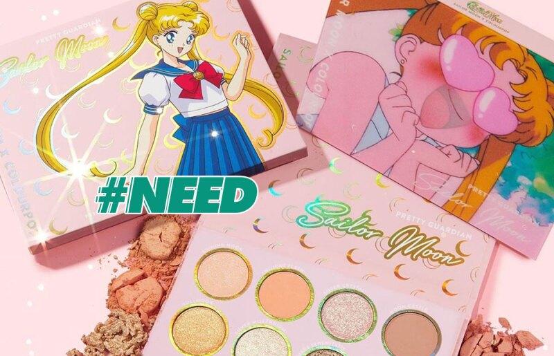 sailor-moon-colour-pop-make-up