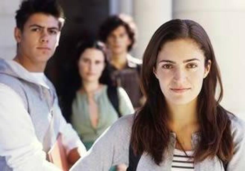 jovenes-estudiantes-empleo-JI.jpg