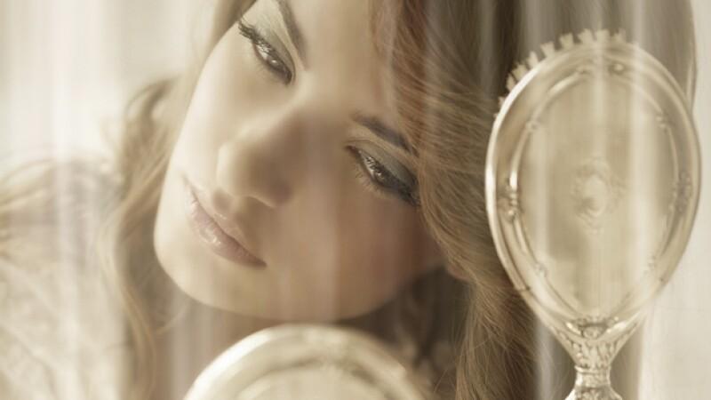 narcicismo narcisista belleza