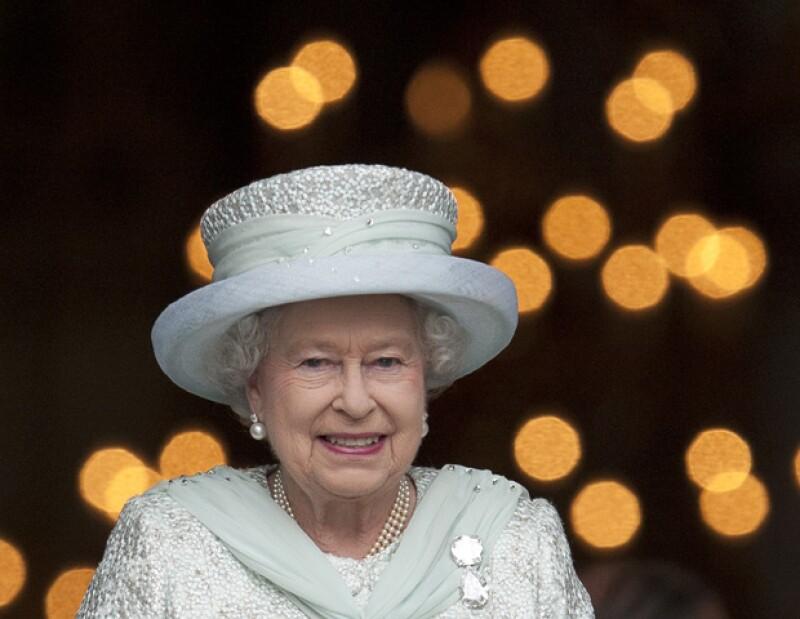 Los diversos eventos que engalanaron la celebración de los 60 años en el trono de la Reina Isabel II salieron caros al erario.