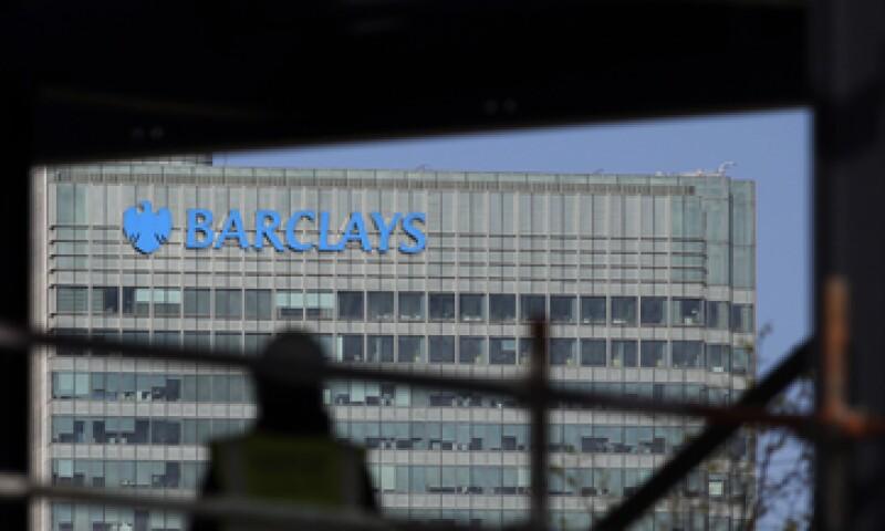 Los negocios más reducidos en el área se enfocarán en la ejecución electrónica. (Foto: Reuters)