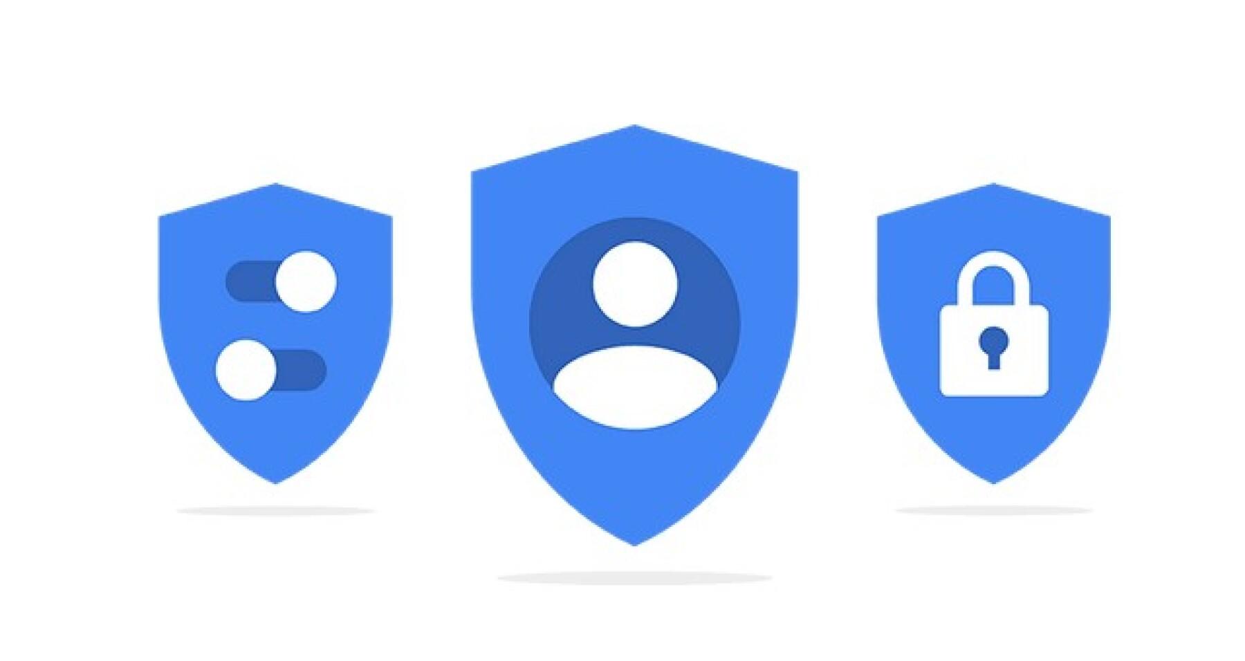 privacy-google.jpg