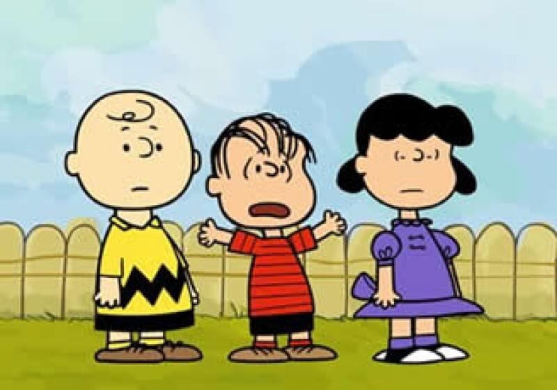 Los herederos del creador de Peanuts recibirán el 20% de la unidad que posee la marca. (Foto: AP)