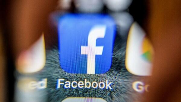 Adiós Facebook