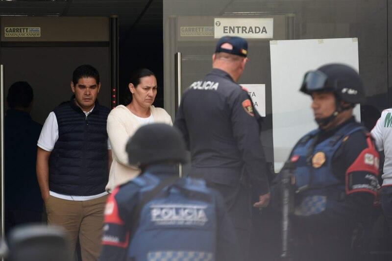 Traslado_Mónica_García_Villegas