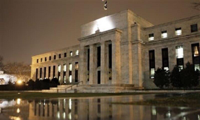 Kocherlakota se mostró en contra de las últimas decisiones de la Fed: tasas bajas hasta 2013 y la Operación Twist. (Foto: Thinkstock)