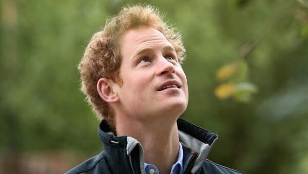 Encontrar a un príncipe azul en estos tiempos no es imposible... Aquí te presentamos cinco opciones de guapos hombres que portan su título de nobleza y son irresistiblemente solteros.