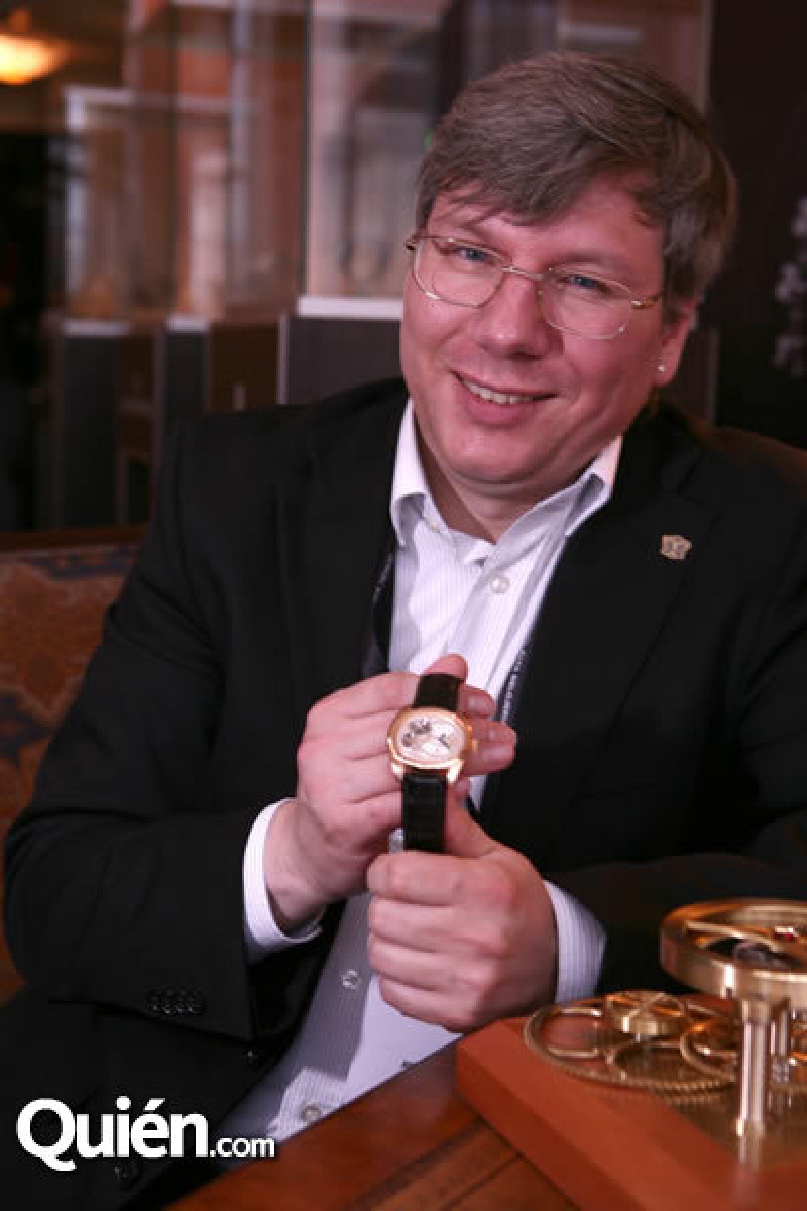 Andreas Strehier