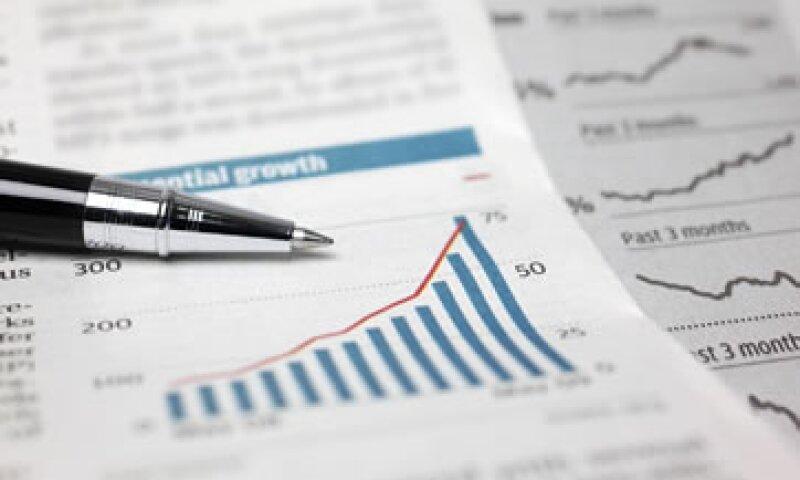El 95.8% de los analistas encuestados piensa que el Banco Central reducirá su tasa. (Foto: Getty Images)