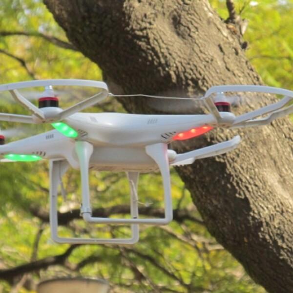 drones_cuatro
