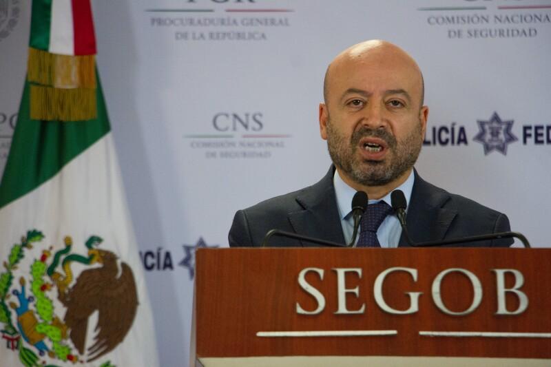 Renato Sales