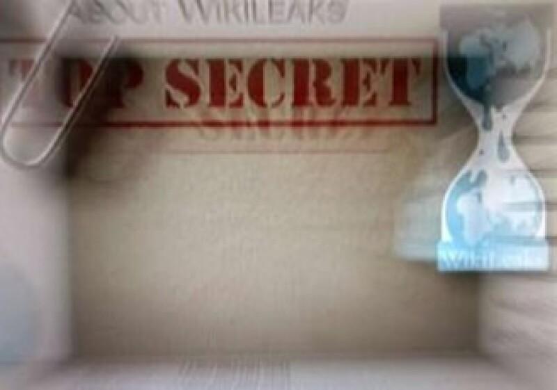 Francia y Estados Unidos han creado un cerco para evitar que firmas de sus países alojen a WikiLeaks. (Foto: Reuters)