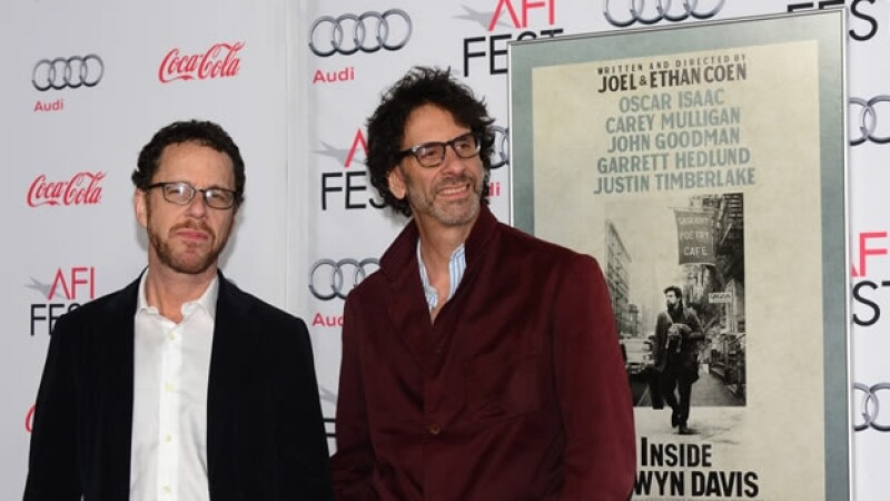 hermanos coen cine cannes