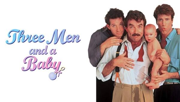 tres-hombres-y-un-bebe.jpg