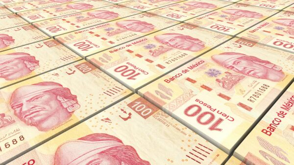 180724 tipo de cambio peso is ppart.jpg