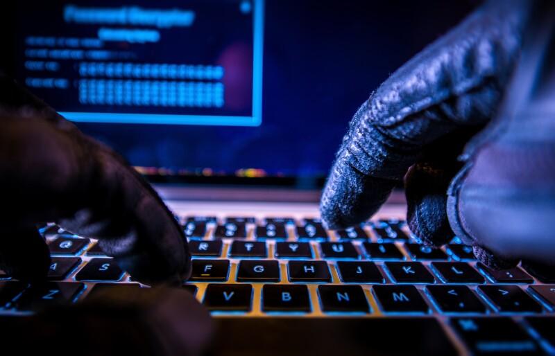 Symantec es el quinto software contra malware más popular en el mundo.