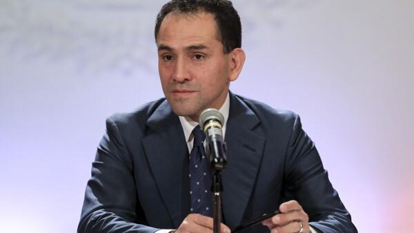 Arturo Herrera Conferencia -1