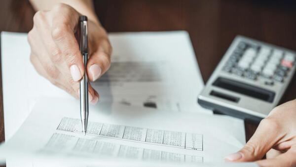 Los errores en la declaración anual pueden retrasar hasta 180 días tu reembolso