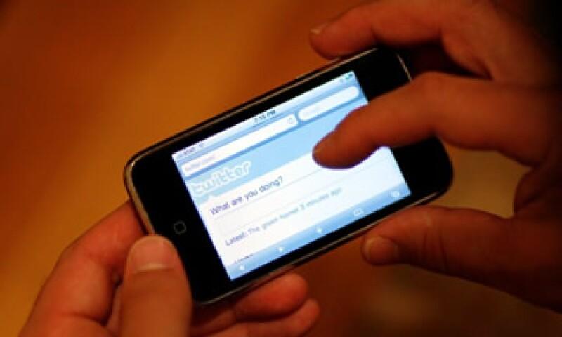 Twitter compró MoPub por más de 300 mdd el año pasado. (Foto: Reuters)