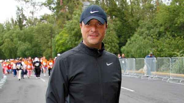 Francisco Zea