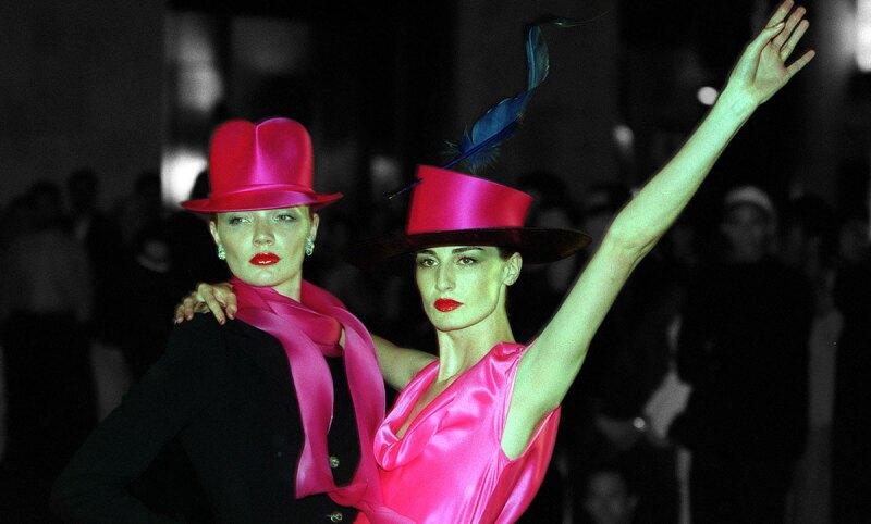 Fashion-week-2000