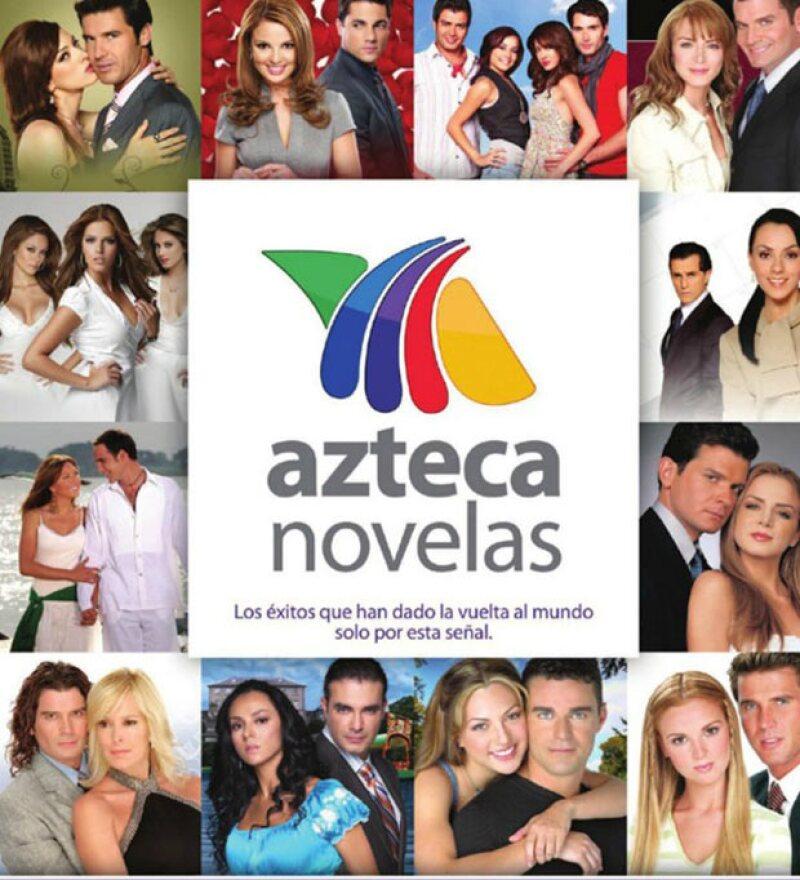 Hace unos días, Benjamín Salinas anunció el cese de la producción de novelas, explicando los motivos que llevaron a la televisora a esta decisión.