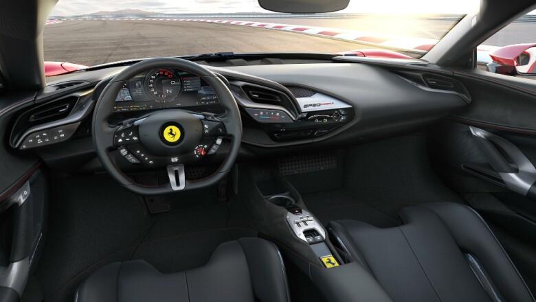 Ferrari-SF90-Stradale Int 02.jpg