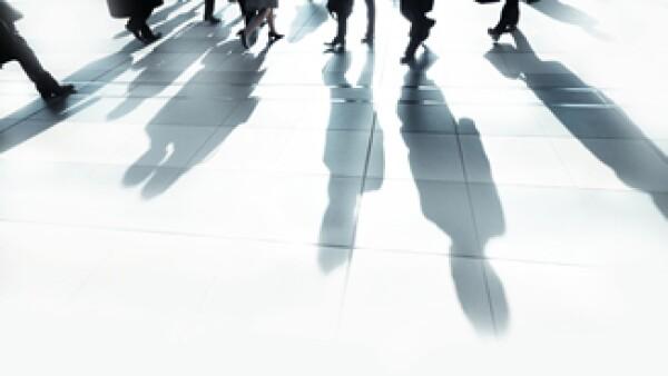Una de las sanciones que contempla la ley se orienta a migrar trabajadores para reducir sus derechos laborales. (Foto: Getty Images)