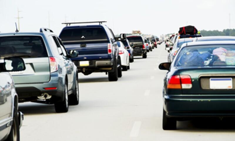 A partir de 2019 todos los vehículos tendrán que contar con un seguro de cobertura mínima.  (Foto: GettyImages)