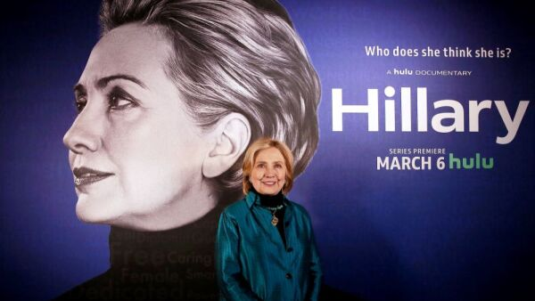 Hillary Clinton 1.jpg
