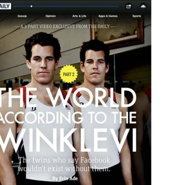 facebook twins winklevoss