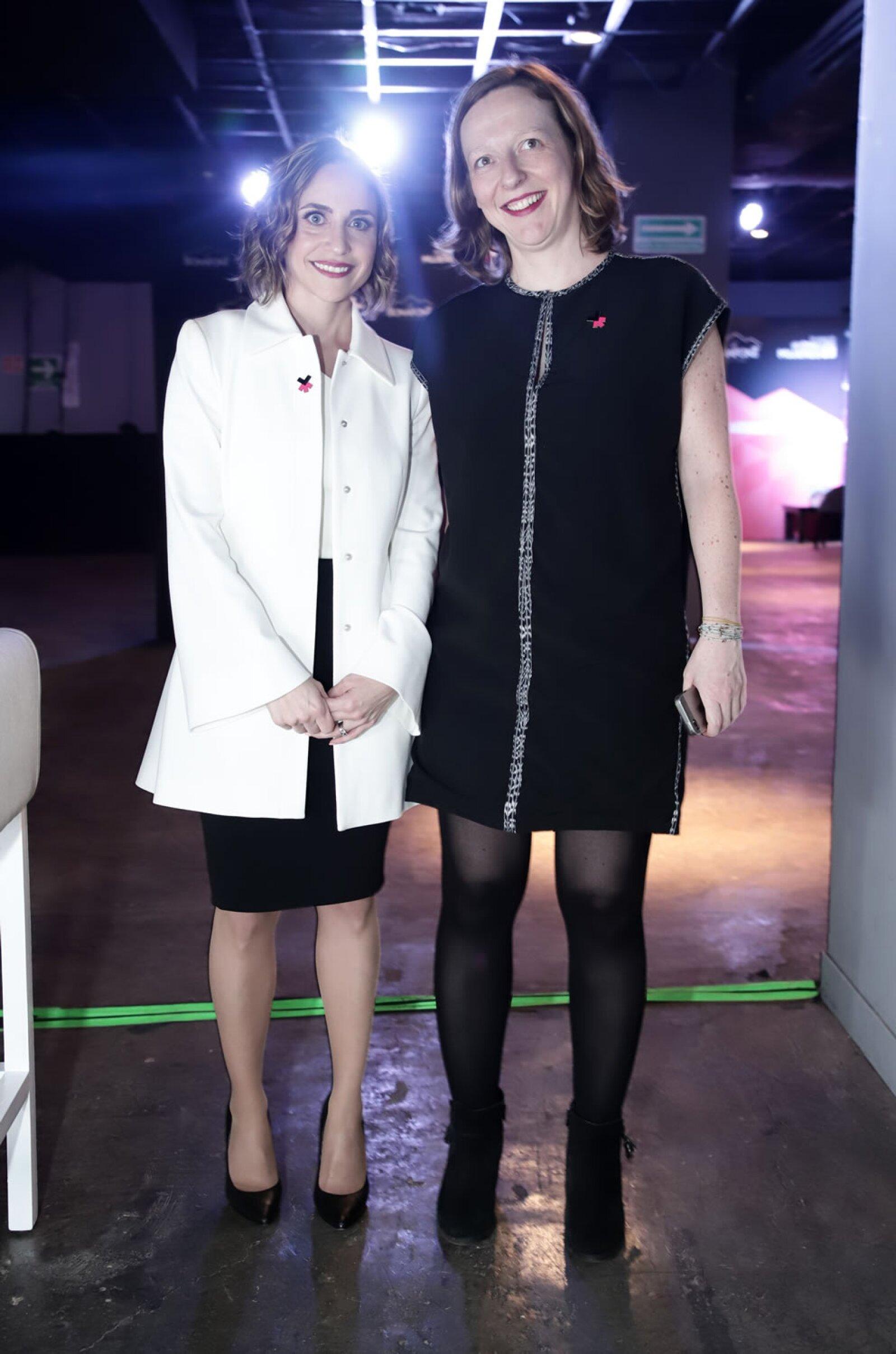 Alianza Bonafont y ONU Mujeres