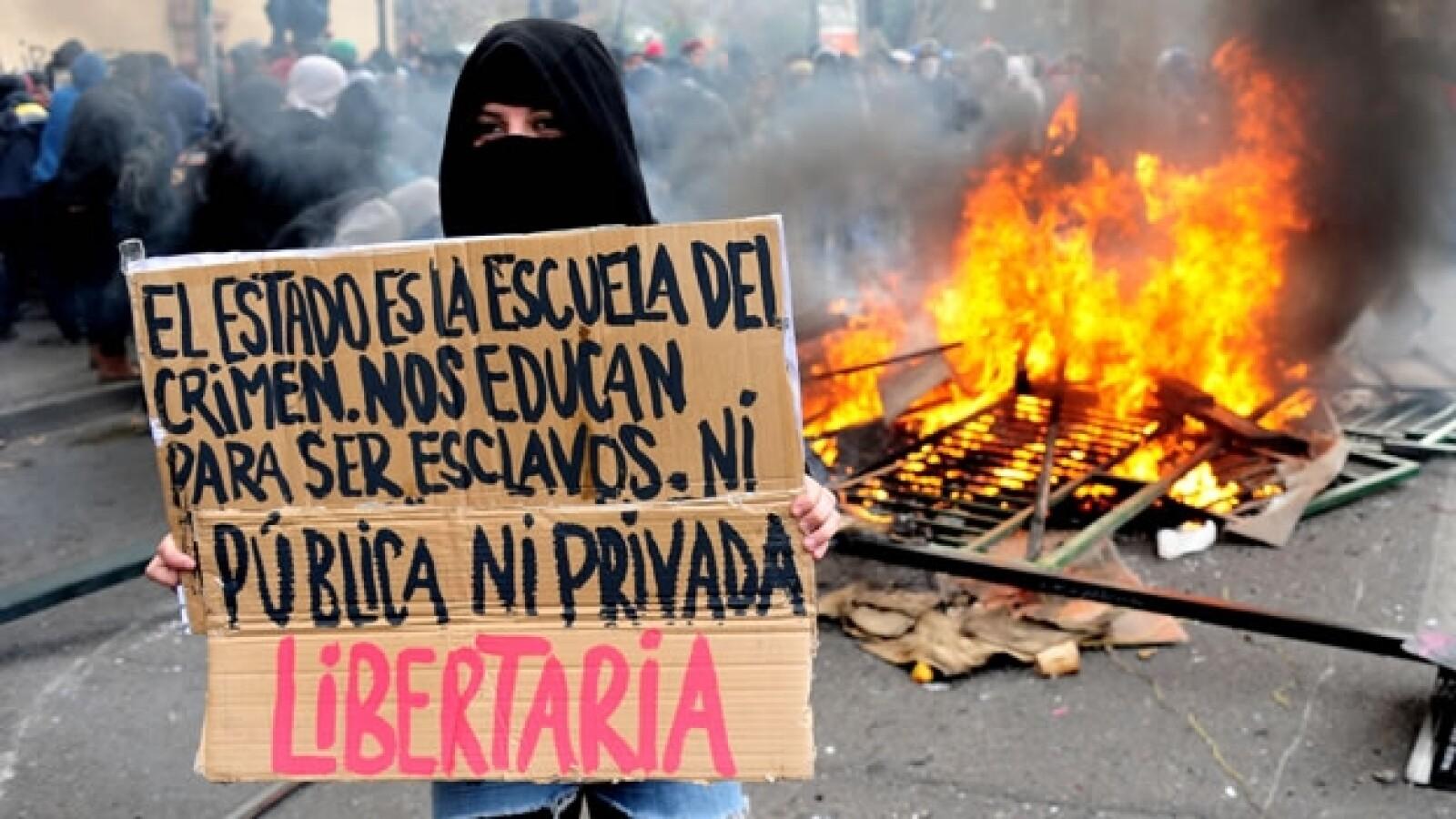 protestas-chile-detenidos-03