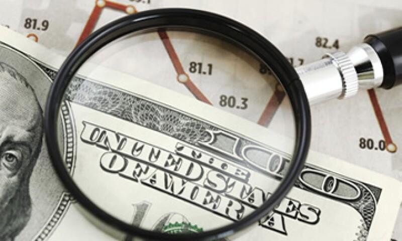El aumento de las tasas de interés sí parece preocuparles a los bancos. (Foto: Getty Images)